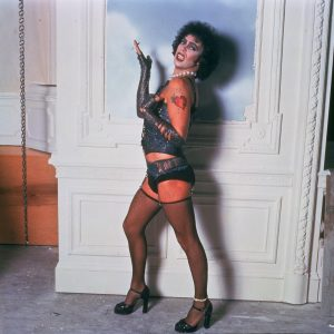 rocky 4 10 Things You Never Knew About The Rocky Horror Picture Show