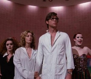 rocky 8 e1555064264124 10 Things You Never Knew About The Rocky Horror Picture Show