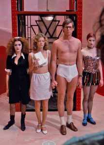 rocky 9 10 Things You Never Knew About The Rocky Horror Picture Show