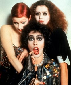 rocky horror 1 10 Things You Never Knew About The Rocky Horror Picture Show