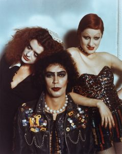 rocky horror 2 10 Things You Never Knew About The Rocky Horror Picture Show
