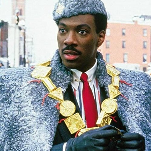 rs 634x1024 190111151044 634x1024 eddiemurphy comingtoamerica gj 1 11 19 e1616415759450 20 Things You Probably Didn't Know About Trading Places