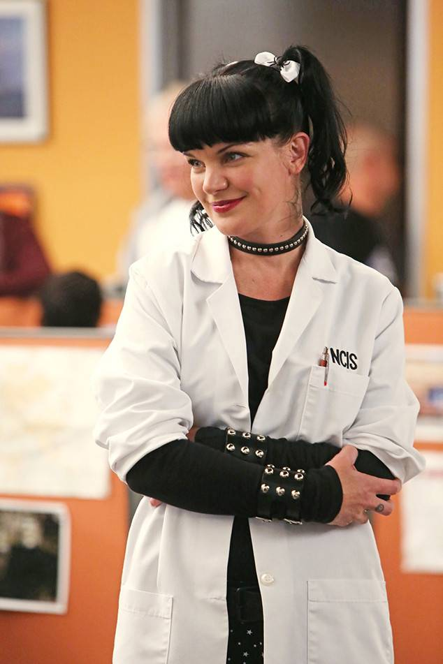 rs 634x951 171004082912 634.pauley ncis.10417 27 Things You Didn't Know About NCIS