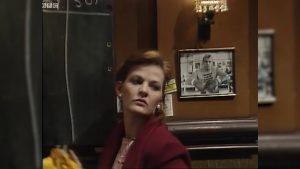 sandy ratcliffe Original 80s EastEnders' Actress Sandy Ratcliff Has Died
