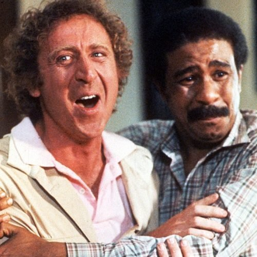 stir crazy 1980 wilder pryor 2 h 2016 e1616414326170 20 Things You Probably Didn't Know About Trading Places