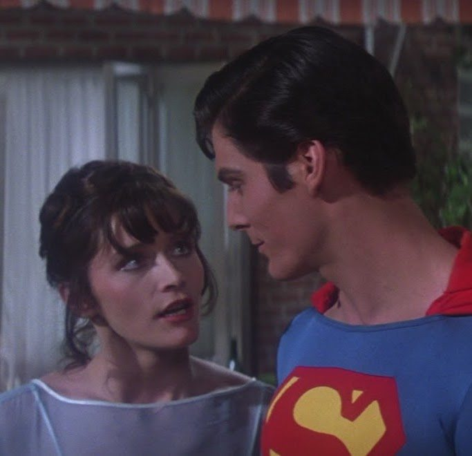 superman78 24 Things You Probably Didn't Know About Christopher Reeve's Superman Films