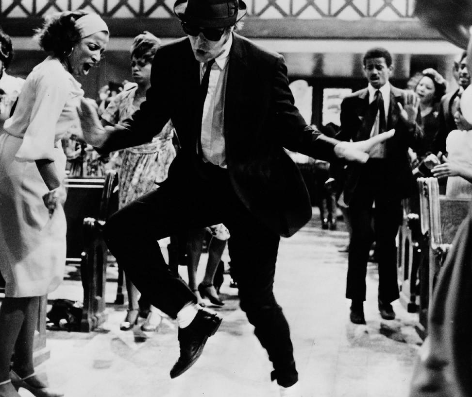 the blues brothers 111 e1622020392377 25 Things You Never Knew About The Blues Brothers