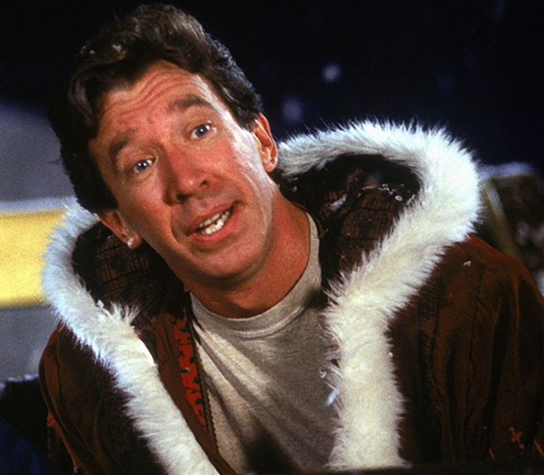 the santa clause tim allen eric lloyd ht thg 171117 4x5 992 e1625492688748 25 Things You Never Knew About Mrs. Doubtfire