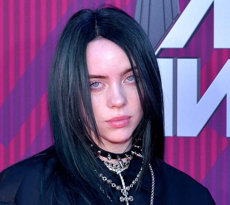 toglenn CC BY SA 4.0 e1616673124405 20 Things You Don't Know About Billie Eilish