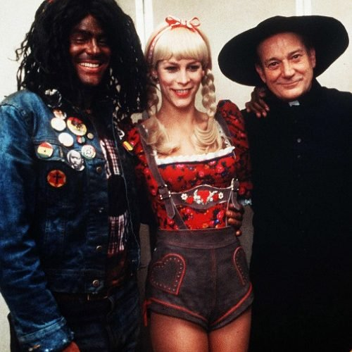 trading places 1983 e1616414968150 20 Things You Probably Didn't Know About Trading Places