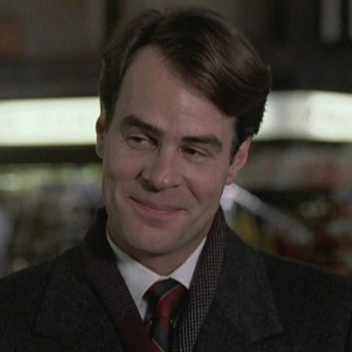 trading places dan aykroyd e1616414521792 20 Things You Probably Didn't Know About Trading Places