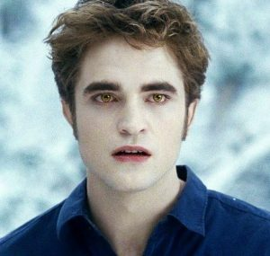twilight 13 e1556109835451 10 Things You Probably Didn't Know About Twilight