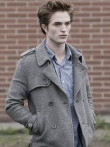 twilight 14 e1556109884415 10 Things You Probably Didn't Know About Twilight