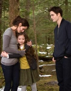 twilight 15 e1556180623541 10 Things You Probably Didn't Know About Twilight
