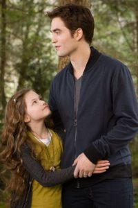 twilight 161 10 Things You Probably Didn't Know About Twilight
