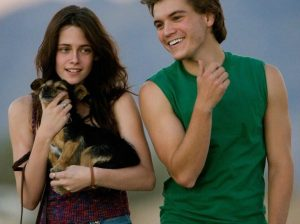 twilight 4 e1556109187460 10 Things You Probably Didn't Know About Twilight