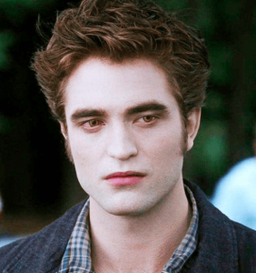 twilight 7 e1556109378802 10 Things You Probably Didn't Know About Twilight