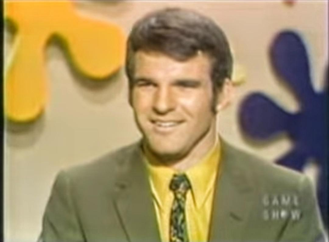 zkooto3gwy651 20 Things You Didn't Know About Steve Martin