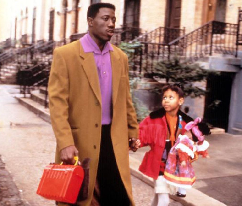 021113 shows star cinema wesley snipes jungle fever e1616508988879 19 Things You Might Not Have Realised About Wesley Snipes