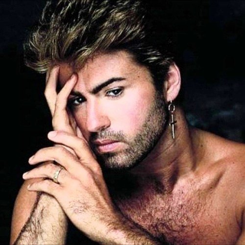 1 1 The 14 Hottest Photos Of 80s Male Pop Stars You've EVER Seen!