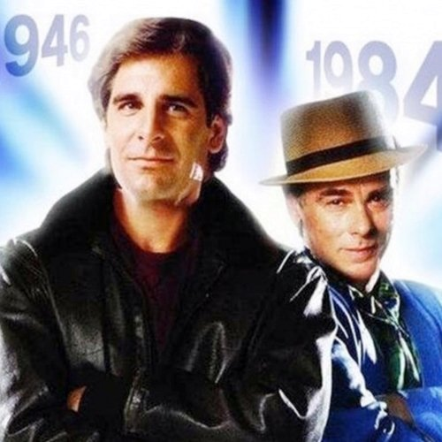 1 3 Quantum Leap's 'Lost Ending' Has Been Rediscovered After 26 Years!