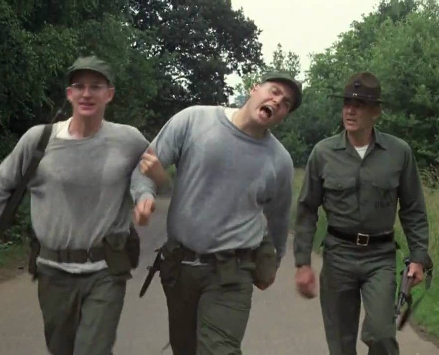 1 6 e1606484223405 30 Things You Never Knew About Vietnam Movie Classic Full Metal Jacket