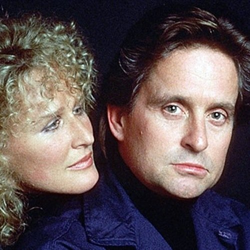 109 20 Things You Might Not Have Realised About Fatal Attraction