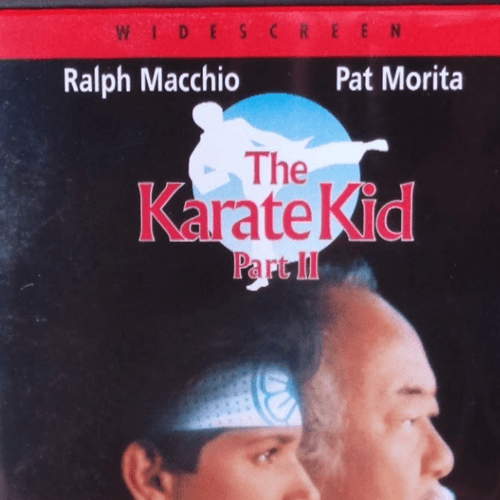 10fact9 12 Amazing Facts You Never Knew About Karate Kid III!