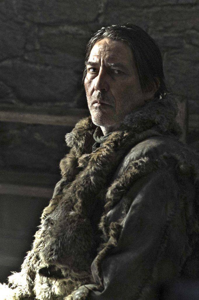 114 The 18 Biggest Changes In Game Of Thrones From Book To Screen