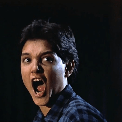 11fact10 12 Amazing Facts You Never Knew About Karate Kid III!