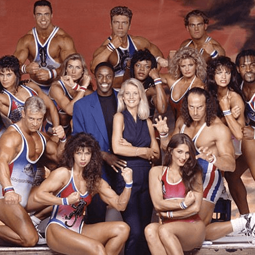 13 Sat Night 12 Classic Shows We Used To Love Watching On A Saturday Night!