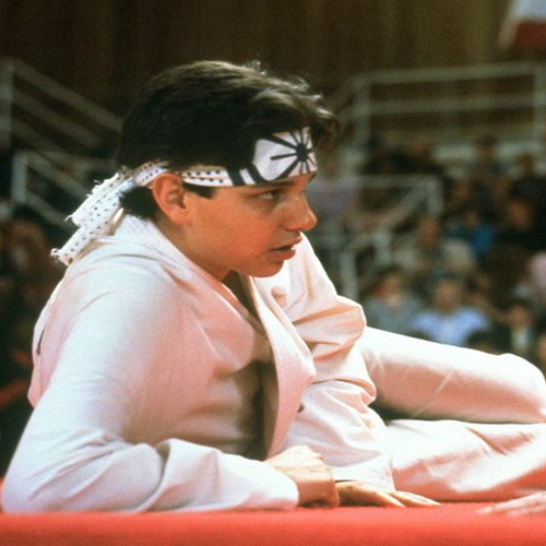13fact12 12 Amazing Facts You Never Knew About Karate Kid III!