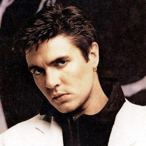 14 1 The 14 Hottest Photos Of 80s Male Pop Stars You've EVER Seen!