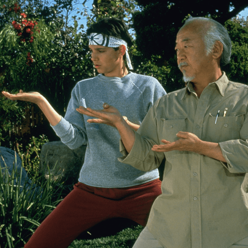 14end 12 Amazing Facts You Never Knew About Karate Kid III!