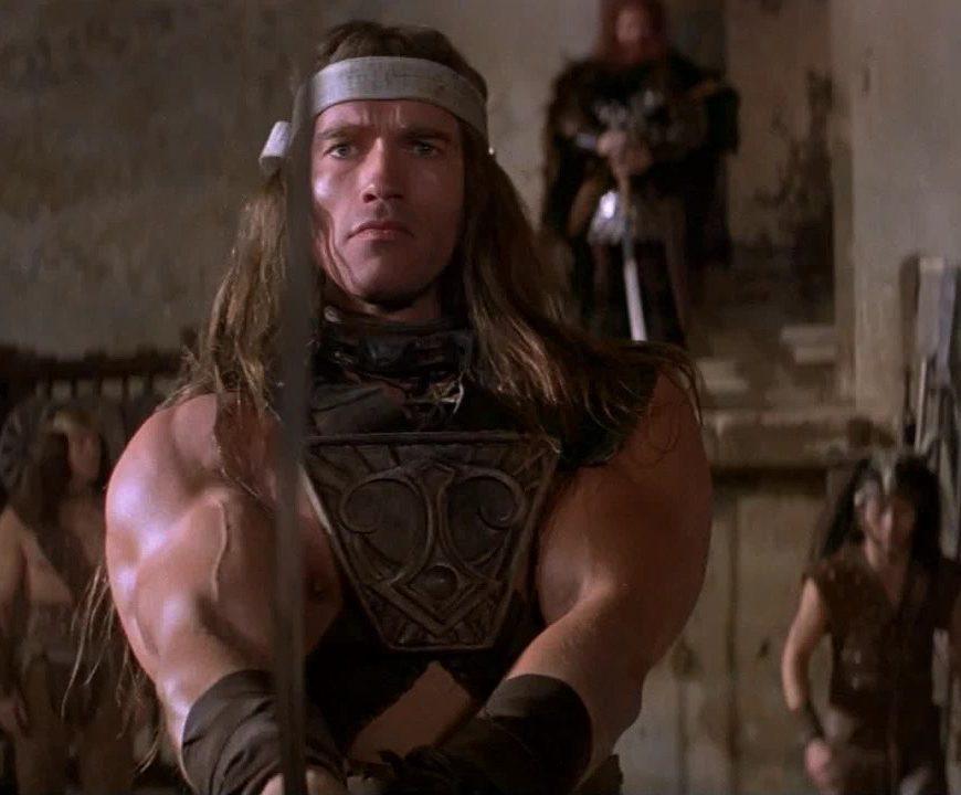 15 fun facts about conan the barbarian e1631198547320 Crush Your Enemies With These 10 Facts About Conan The Barbarian