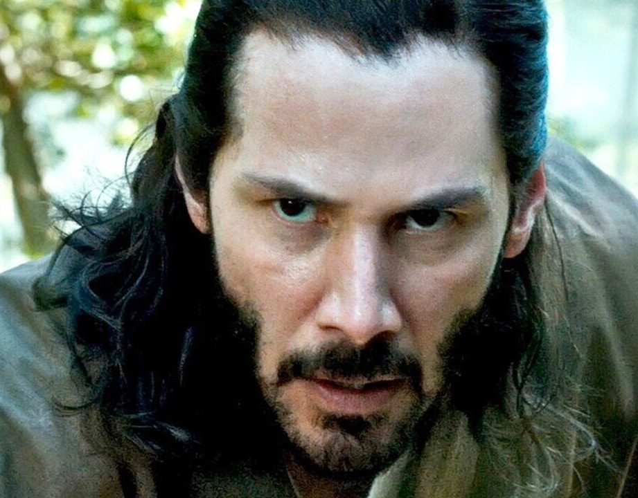 161711814577187457 13 e1622111423829 20 Things You Never Knew About Keanu Reeves