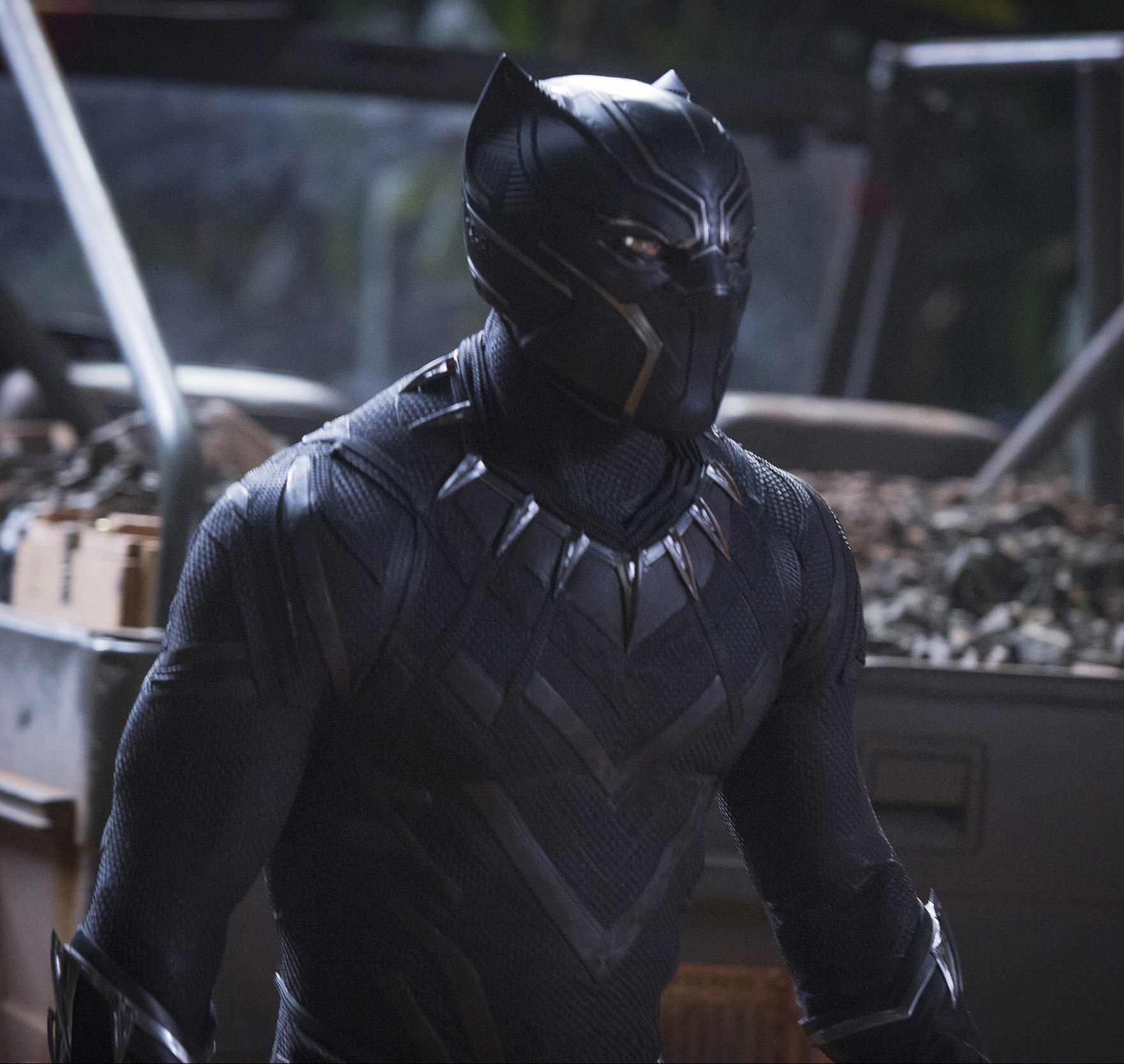 180205 black panther se 448p ddffb30a740caad0a183057db8473de1 e1607343523927 19 Things You Might Not Have Realised About Wesley Snipes