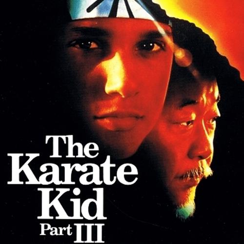1KKIII 12 Amazing Facts You Never Knew About Karate Kid III!