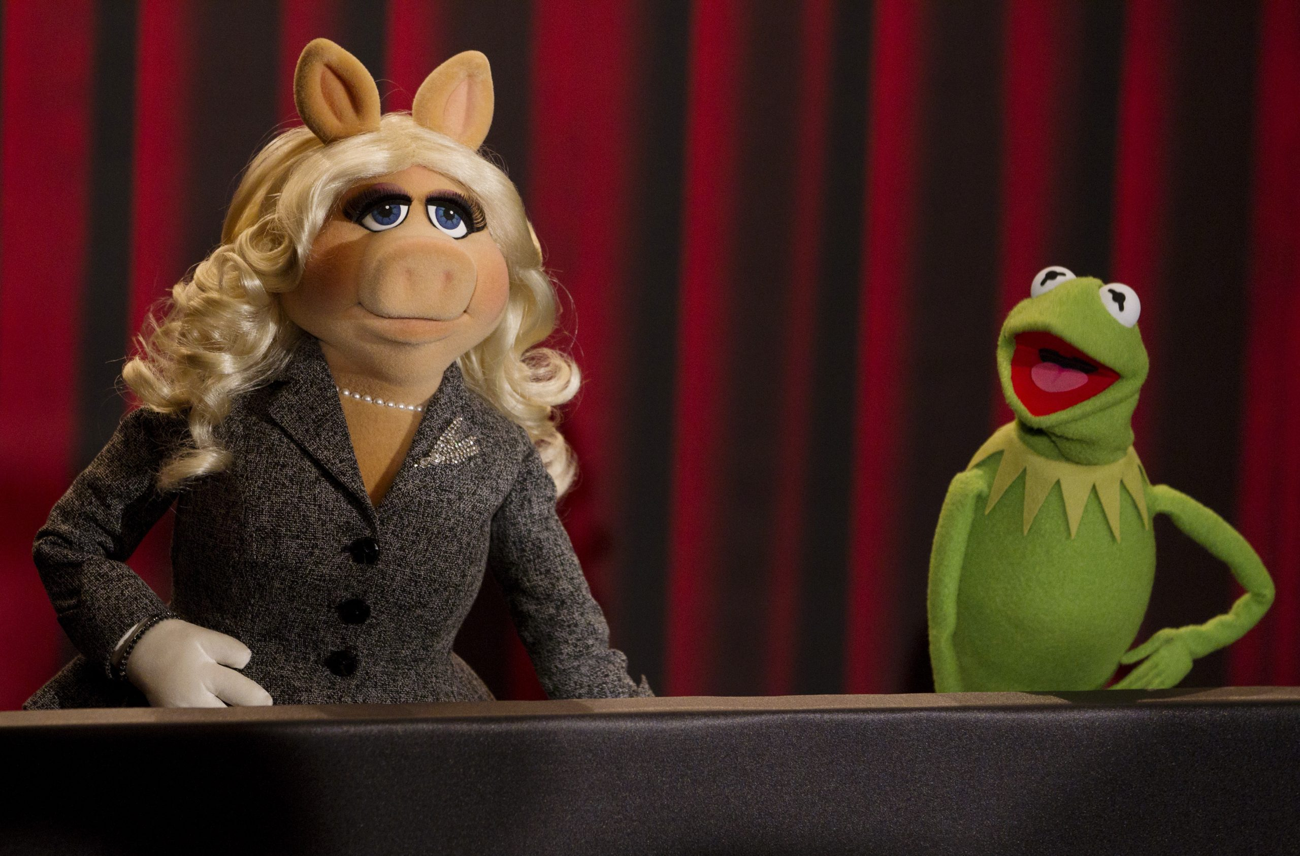 1c scaled The Muppets: The Adult Origins Of 'Mahna Mahna' And More Things You Didn't Know