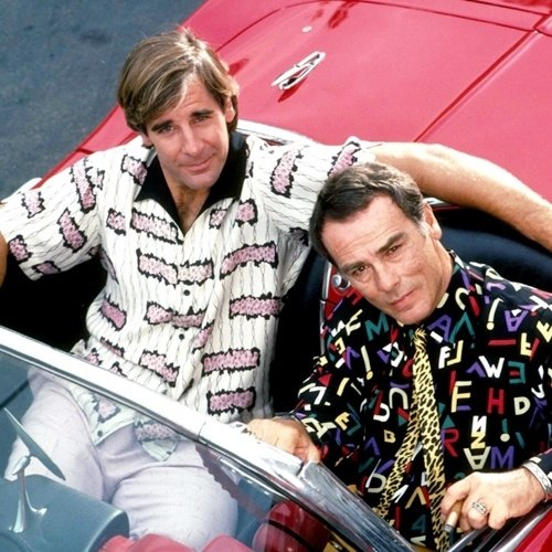 2 3 Quantum Leap's 'Lost Ending' Has Been Rediscovered After 26 Years!