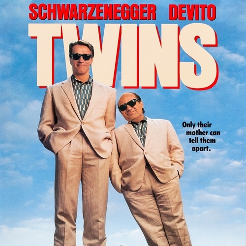 21 10 Things You Might Not Have Realised About Twins