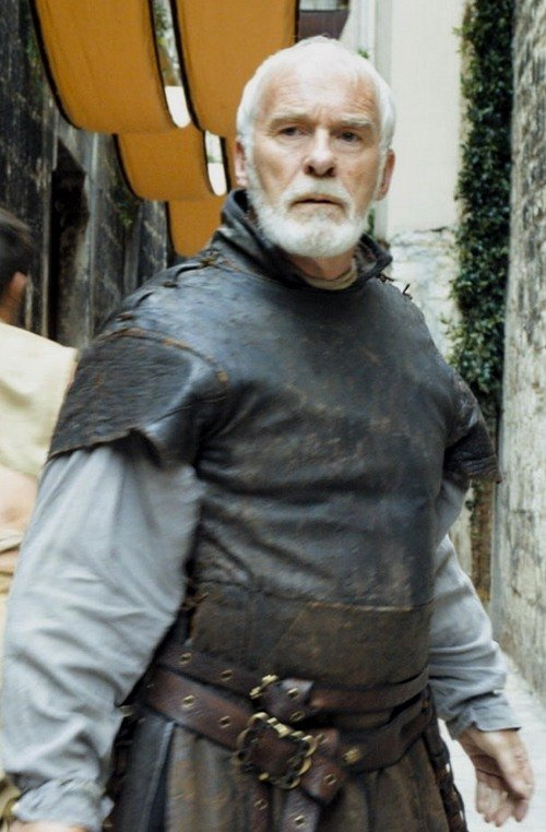 212 The 18 Biggest Changes In Game Of Thrones From Book To Screen
