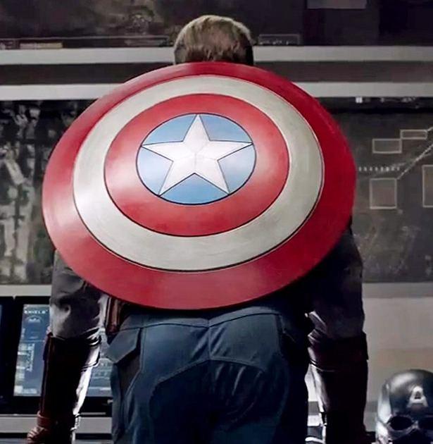 23 captain america butt new.w1200.h630 20 Avengers: Endgame Easter Eggs You Definitely Missed