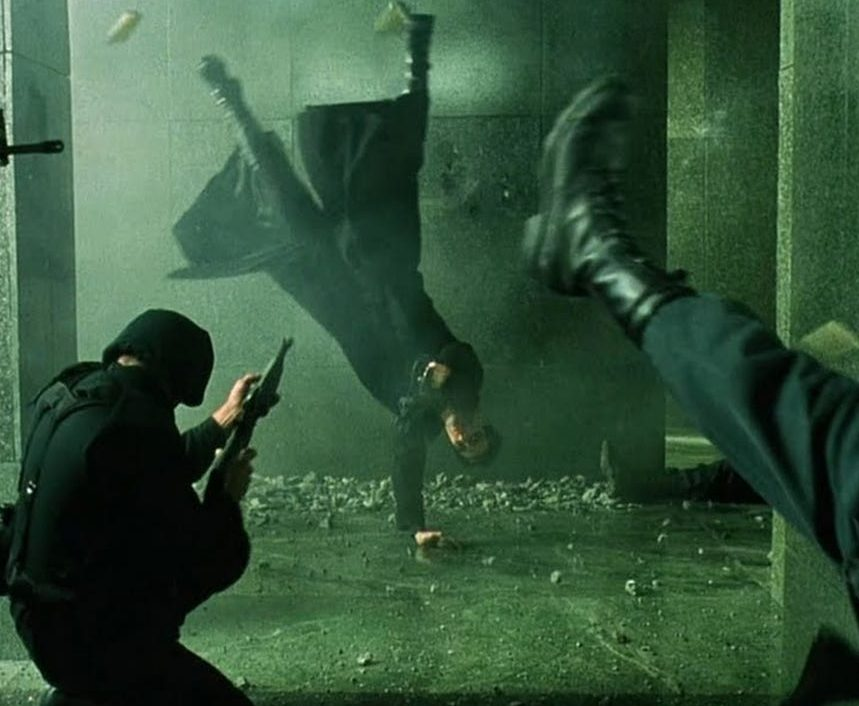 247WallSt.com gallery 247WS 461947 the matrix e1622108126277 20 Things You Never Knew About Keanu Reeves
