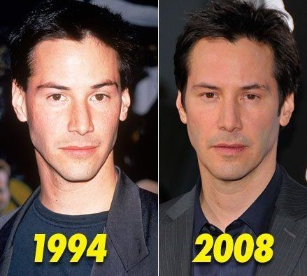 2bbCh e1570182950742 25 Keanu Facts Only True Fans Know