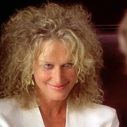 311 20 Things You Might Not Have Realised About Fatal Attraction