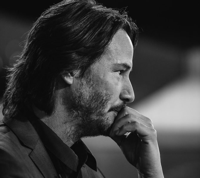 34023373185 42b4cfdcd2 b e1622111745567 20 Things You Never Knew About Keanu Reeves