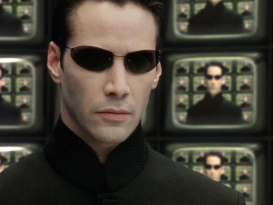 3714521 0 e1622111082625 20 Things You Never Knew About Keanu Reeves