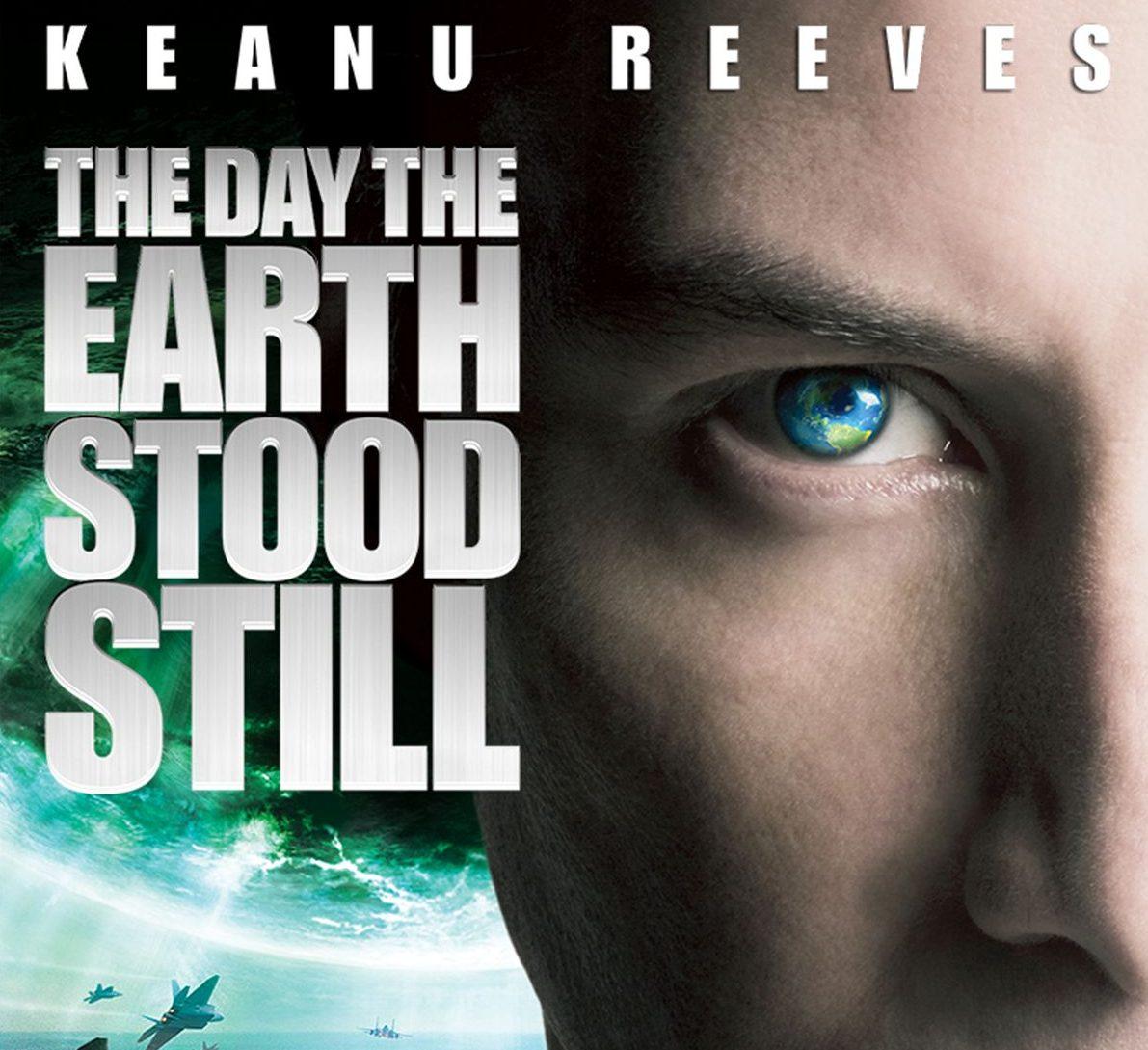 3b87d2a4 2040 4b07 8f78 ed032b05268d e1622106354988 20 Things You Never Knew About Keanu Reeves