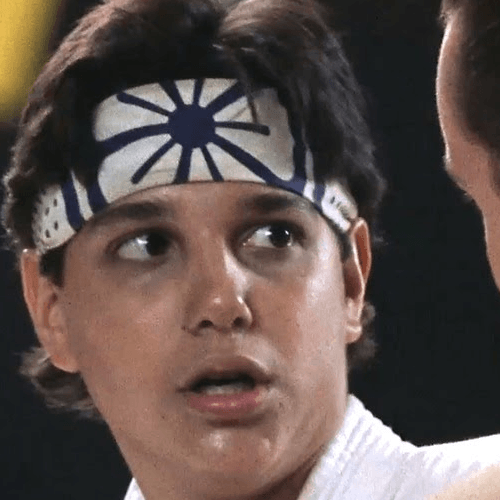 3fact2 12 Amazing Facts You Never Knew About Karate Kid III!